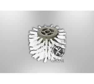 Щетка очистителя А1-БЦС-100.02.850 (БЦС-50)