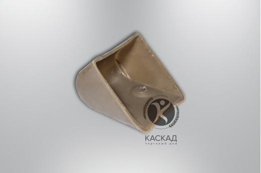 Ковш СМ-4