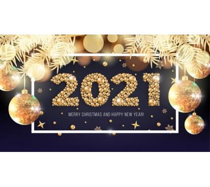C наступающим Рождеством и Новым годом!!!