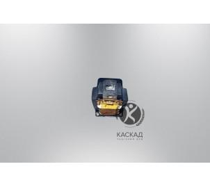 Электромагнит ПС-10 МИС 6100Е УЗ