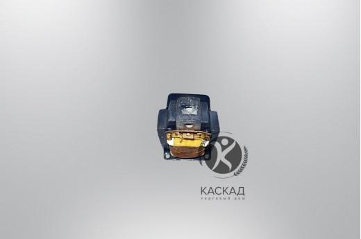Эл.магнит МИС 6100 ЕУЗ. Цена без НДС