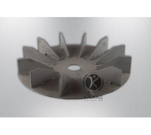 Разбрасыватель ротора А1-БЦС-100.02.500 (БЦС-50)