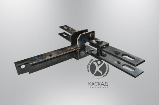 Полнокомплектный ТСН-3Б гарячеклепанный (КСГ-8 Конвейер) Ковель
