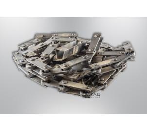 Ремкомплект ТСН - 2Б клепаный (6/10). Цена с НДС
