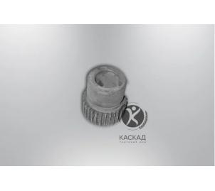 Шестерня эл. двиг. 4 кВт прямозубая НИИ11.12.251