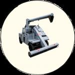 Токовое оборудование