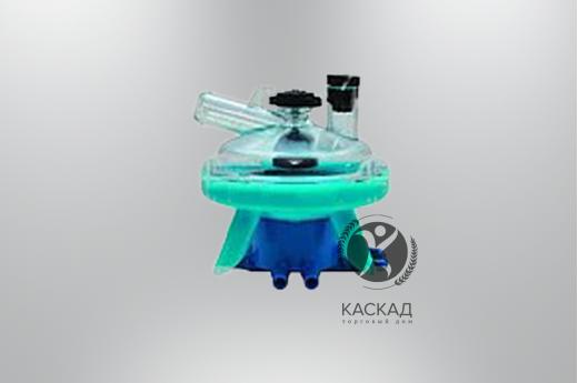 Коллектор Майга АДС 11Г.01
