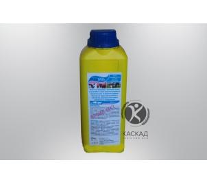 Обработка вымени после доения PureMilk 5000 ppm