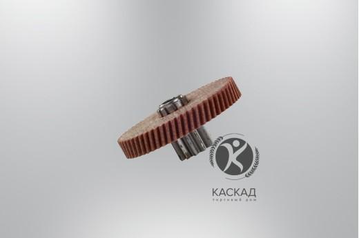 Шестерня 1-й ступени для мотор-редукторa Sirem R1C225F2BC