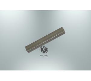 Шпоночный материал 7х8х1000 ГОСТ 8787-68