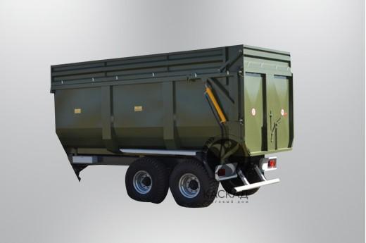 ТСП-14