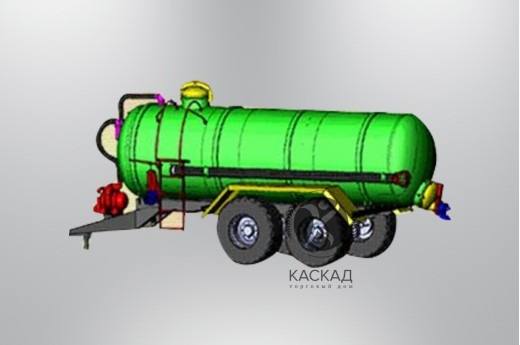 РРД-12