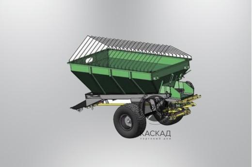 РСТД-4