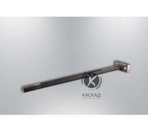 Шатун А1-БЦС-100.02.480 (БЦС-50)